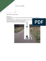 2. Deflectómetro Ligero, Principios y Versatilidad