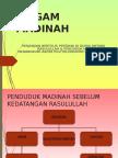 07 PIAGAM MADINAHH.ppt