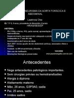 Caso_clinico_aneurisma_aorta.ppt