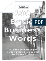 300%20basic%20business%20words%20%20English%20to%20Spanish.pdf
