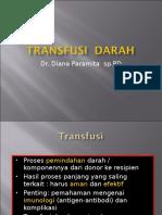 Transfusi Darah (2)