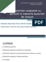 StructuriCompozite-GrecuRadu