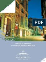 I Musei di Genova_0