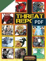 docslide.us_mutants-masterminds-3e-threat-report.pdf