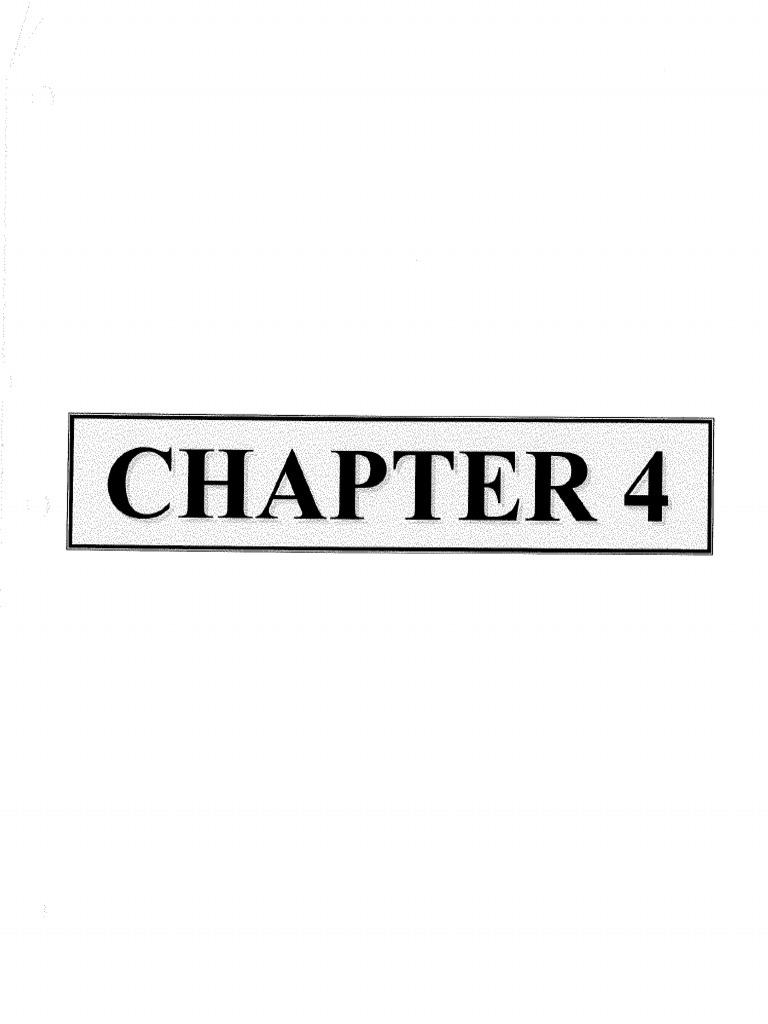 capitulo-4-solucionario-estatica-beer-9-edicion.pdf
