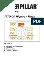 04EPTCII[1].pdf