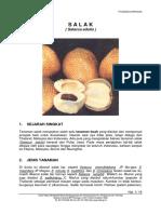 salak.pdf