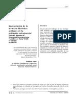 art3-eca-693-694.pdf