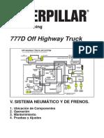 Sistema Neumaticos y Freno 777d[1]