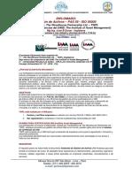 [DIN en 16212-2012-11] -- Energieeffizienz- Und -Einsparberechnung - Top-Down- Und Bottom-Up-Methoden; Deutsche Fassung en 16212-2012