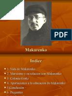 Makarenko