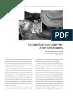 Sistem at i Zar Juan Sierra