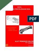 Modul_Contoh_Penyelesain_Soal_Alat_Penuk.pdf