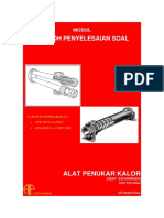 Modul_Penyelesain_Soal_Alat_Penuk.pdf
