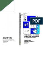 12V- ELECTRICS.for.Boats.pdf