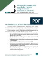 historia neurologica.pdf
