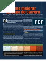 57-como-mejorar-tu-ritmo-de-carrera.pdf