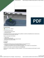 Autodesk Inventor - Advanced Camera Animation