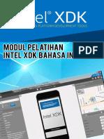 Ebook Intel XDK bahasa Indonesia.pdf