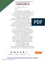 homoingjerir.pdf