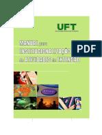Manual de Extensão Da UFT