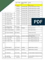 Master File Isas Lm1 (1)