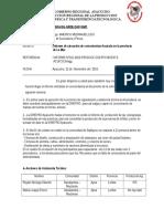 Informe Del Extensionista La Mar (Autoguardado)