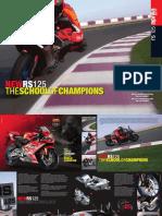 Brochure 00121