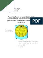 galaz_m.pdf