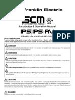 1449821343 Fe Scm Manual Ips Ips-rv v1