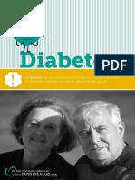 folleto-diabetes2013.pdf