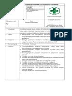 Documents.tips 125i Spo Koordinasi Dalam Pelaksanaan Program (1)