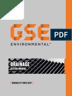 Drainage_Design_Manual.pdf