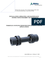 Bibby coupling manual.pdf
