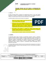 PPT_14_sept_firmado.pdf