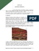 estruturas_i_capitulo_II_materiais_ceramicos.pdf