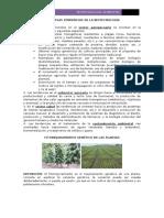 Biotecnología- Unidad 1-Parte 2