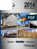 Dixon Bayco Dry Bulk 2014_optimized
