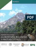 LA_MALINCHE_2014.pdf