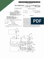 Inverter Refrigirator