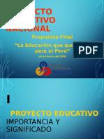 Hoy Presentacion Pen 121021131646 Phpapp01