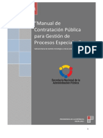 7 Manual Proceso Especiales
