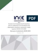 Guía sustentante_EXCEV-DO-EMS
