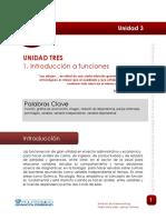 Lectura_Introduccion_Funciones 123.pdf