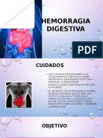 HEMORRAgia digestiva.pptx