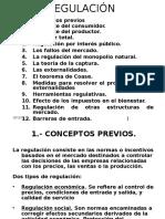 Regula Previos