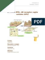 RTK_Informe
