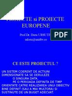 Curs 10 IntroducereProiecte.ppt