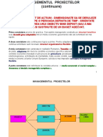 Curs 11 Mangementul Proiectelor.ppt
