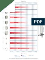 alcance antenas mantbox.pdf